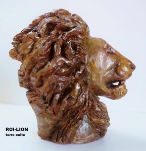 Roi-lion (988x1024)