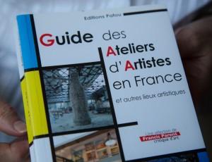 guide-des-ateliers -d'artistes.