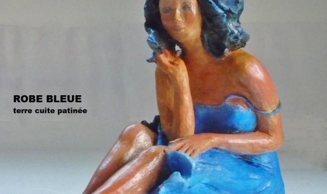robe bleue  (2) (1024x979)