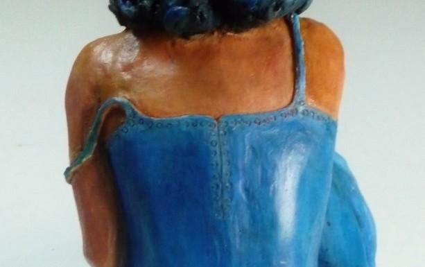 robe bleue.035 (2) (613x1024)